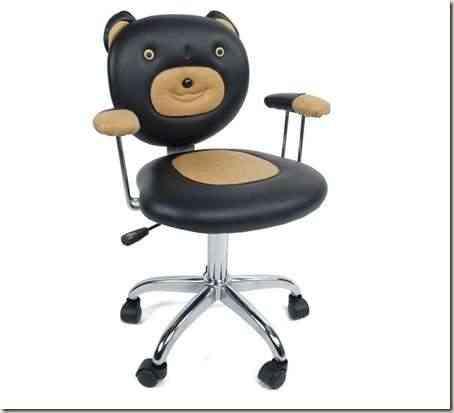 escritorios infantiles -3