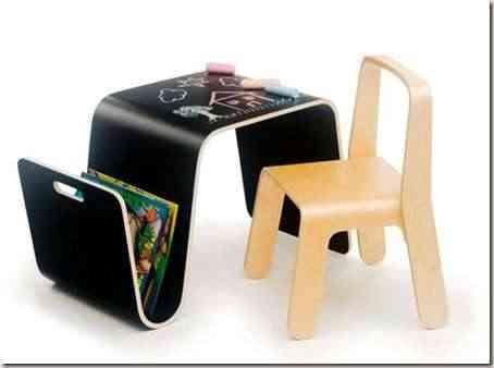 escritorios infantiles -5