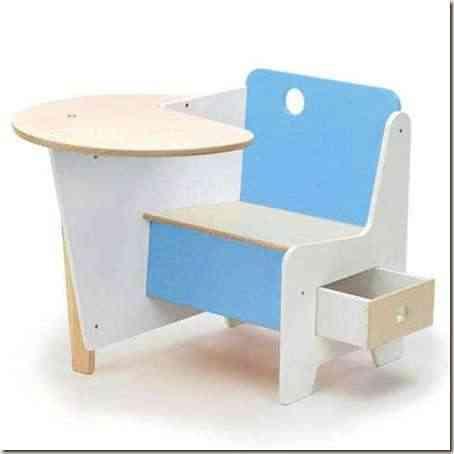 escritorios infantiles -8