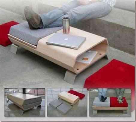 mesa de salon-2