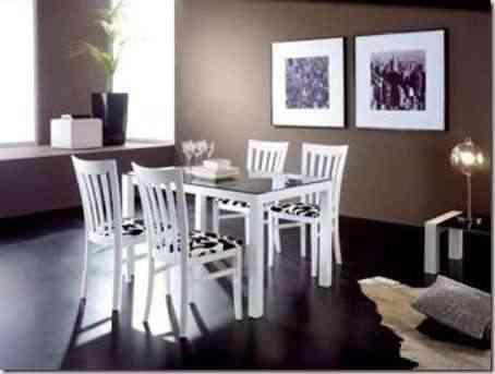 mesa de salon-4