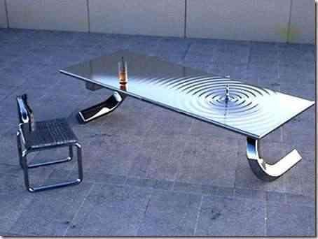 mesa de salon-6
