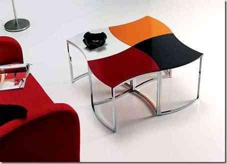 mesa de salon-7