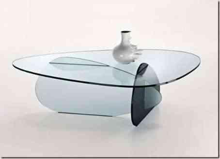 mesa de salon-9