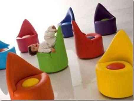 muebles-simpaticos-10