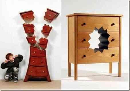 muebles-simpaticos-2