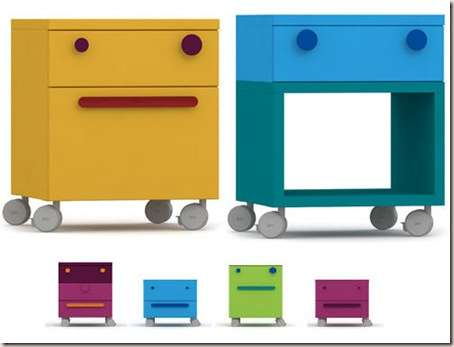 furniture-simpaticos-3