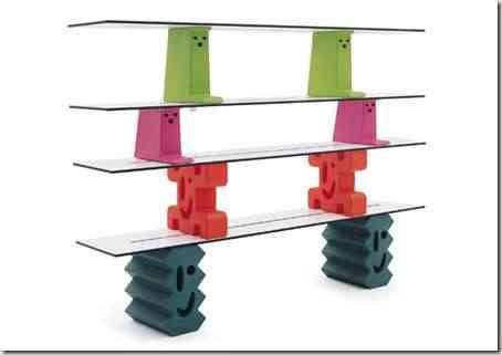 muebles-simpaticos-4