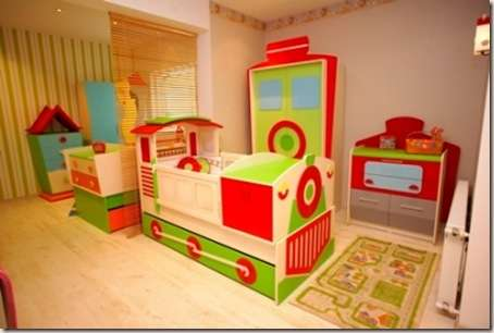 muebles-simpaticos-5