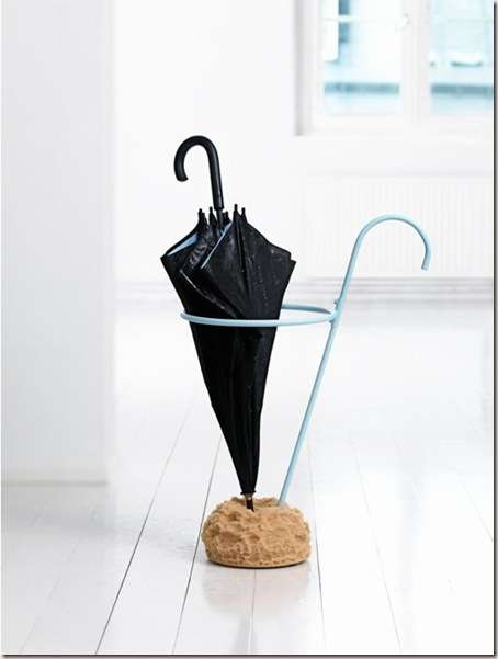umbrella holder-2