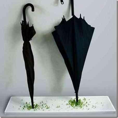 porta paraguas-4