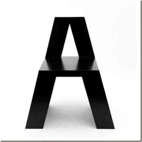 Muebles con numeros-1