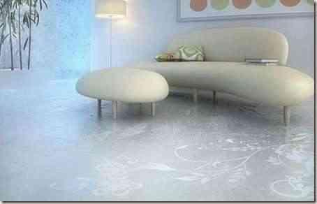 Pavimentos decorativos -4