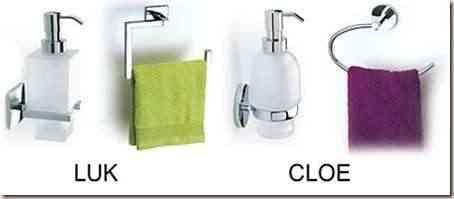 accesorios modernos para el baño-10