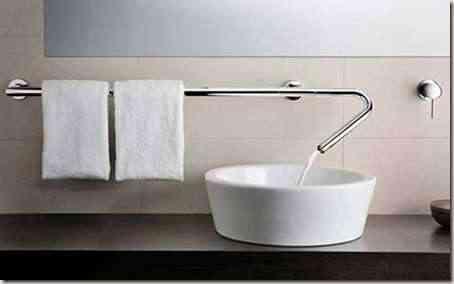 accesorios modernos para el baño-11