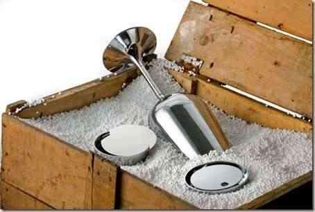 accesorios modernos para el baño-2