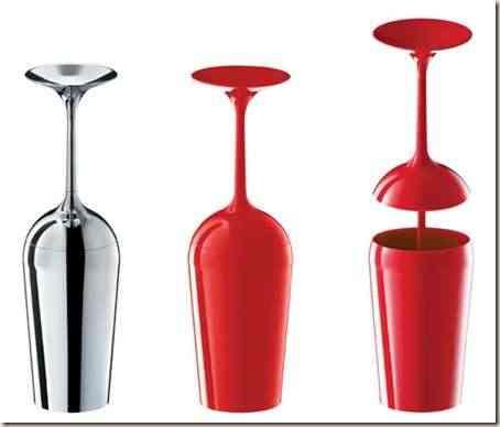 accesorios modernos para el baño-3