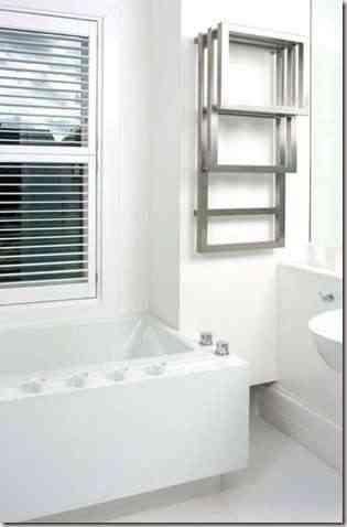 accesorios modernos para el baño-4