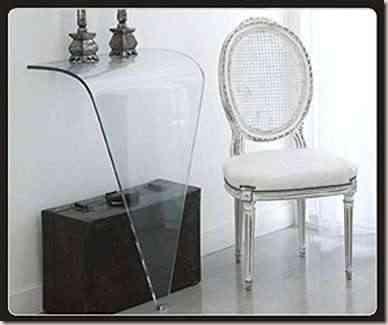 accesorios modernos para el baño-6