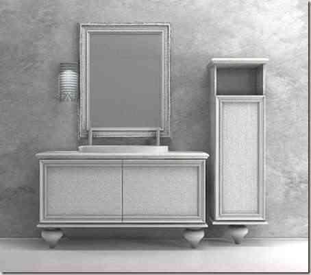 accesorios modernos para el baño-7