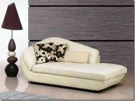 divanes para decorar -2