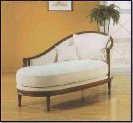 divanes para decorar -3