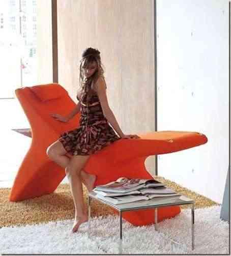 divanes para decorar -5