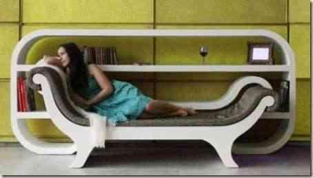 divanes para decorar -7