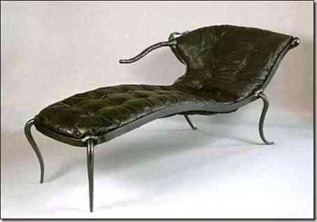 divanes para decorar -8