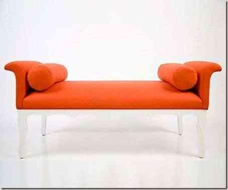 divanes para decorar