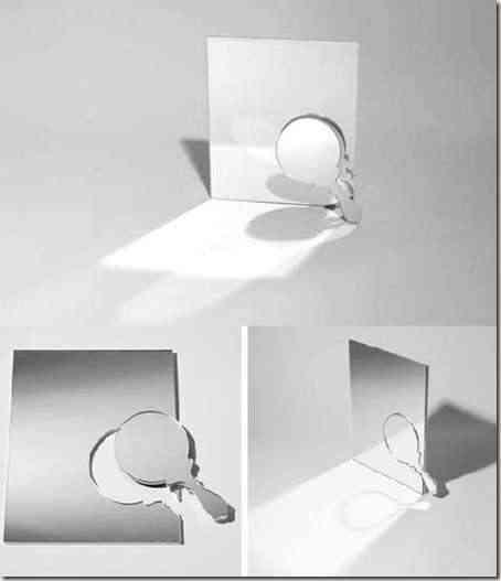 espejos modernos-3
