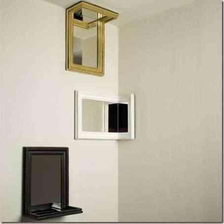 espejos modernos-4