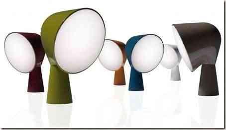 lamparas de leed-2