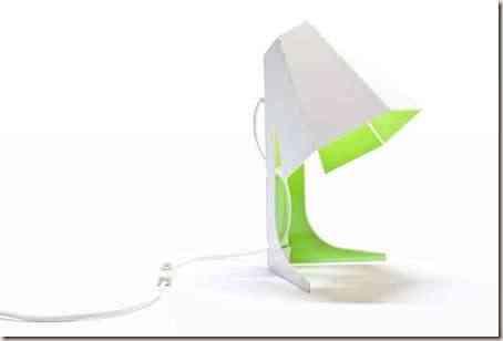 lamparas de leed-3