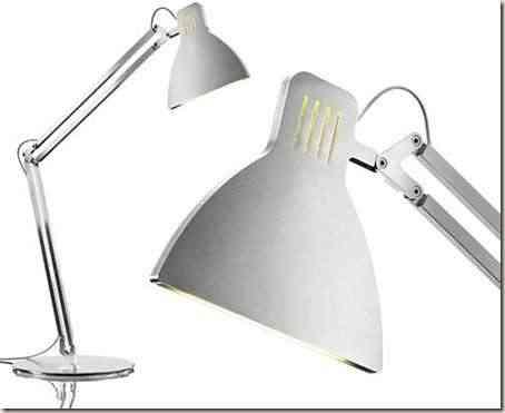 lamparas de leed-4