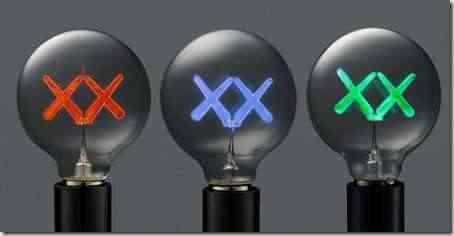 lamparas modernas-2