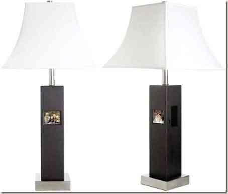 lamparas modernas-5