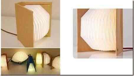 lamparas modernas-7