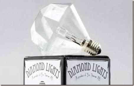 modern lamps-8