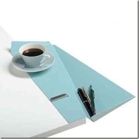 mesas expandibles y funcionales -2
