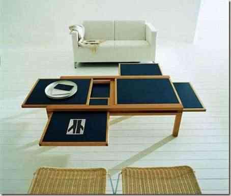 mesas expandibles y funcionales -4