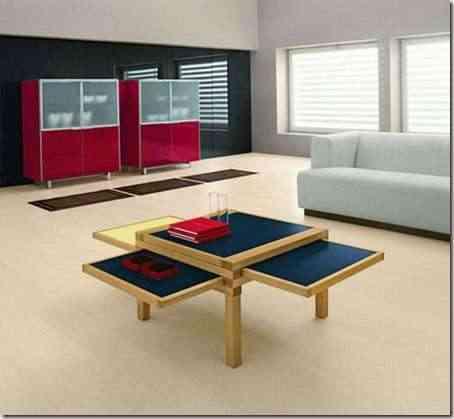 mesas expandibles y funcionales -5