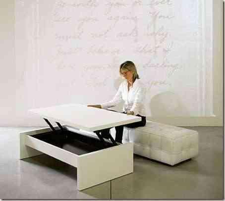 mesas expandibles y funcionales -7