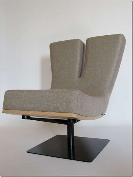 meubles con letras-2