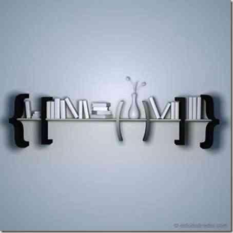 meubles con letras-4