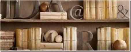 meubles con letras-5