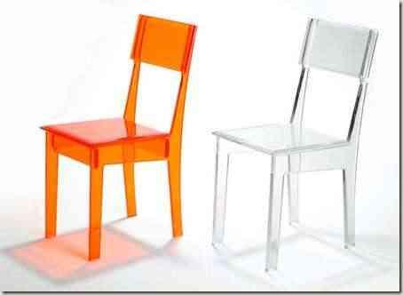 mobiliario en acrilico-2