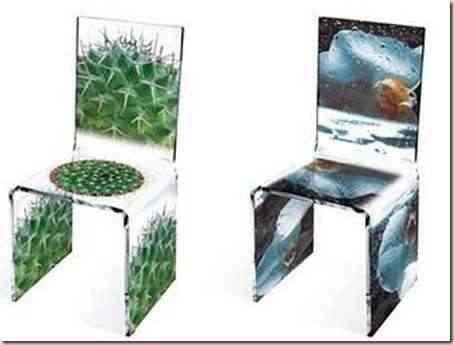 mobiliario en acrilico-3