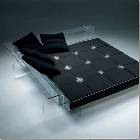mobiliario en acrilico-4