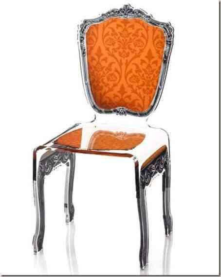 mobiliario en acrilico-5